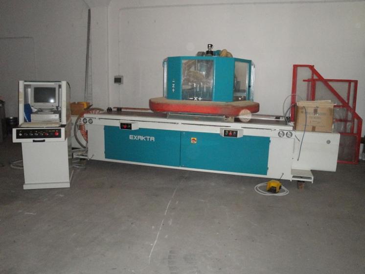CNC-WORKING-CENTER---ESSETEAM