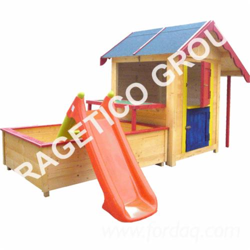 Iso-9000-Spruce-%28picea-Abies%29---Whitewood-Children-Games---Swings-from