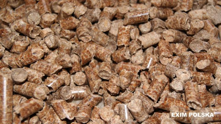 Picture Specification And Wood Pellets ~ Wood pellets mm