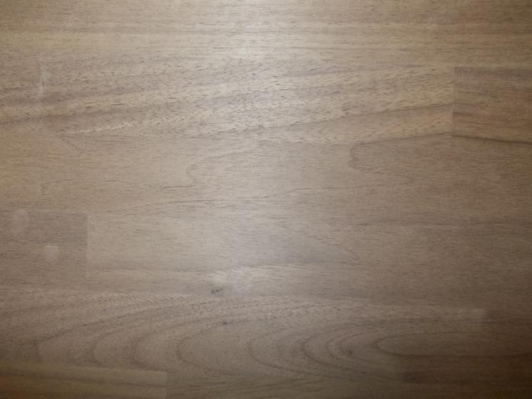Panele-Z-Litego-Drewna
