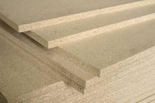 12--15--16-mm-Particle-Board-in