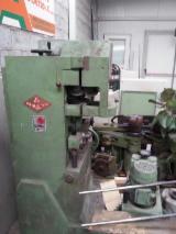 GRINDING MACHINE PRIMULTINI