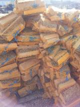 Firewood Cleaved - Not Cleaved, Firewood/Woodlogs Cleaved, OLCHA