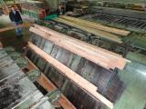 Used 1986 Linck Conveying Belt for Timber in Italy