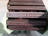 Gebraucht COSMEC 320 Vielblattkreissäge Zu Verkaufen Italien