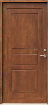 FSC Certified Finished Products - Spruce doors