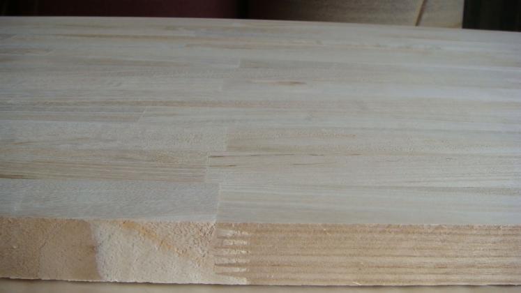 Paulownia-FJ-Wood