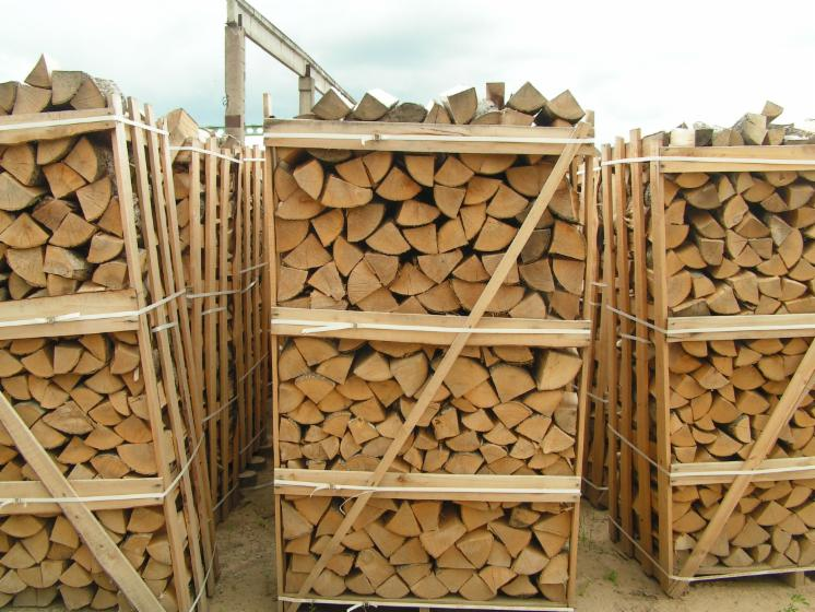 Selling-fresh-cut-or-dry-firewood-%28oak--ash--birch
