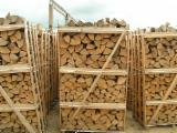 Selling fresh cut or dry firewood (oak, ash, birch, alder)