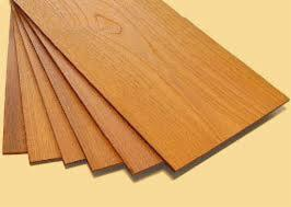 Thermo-Treated-Oak--Ash--Acacia--Walnut--Cherry--Beech-Top-Layer