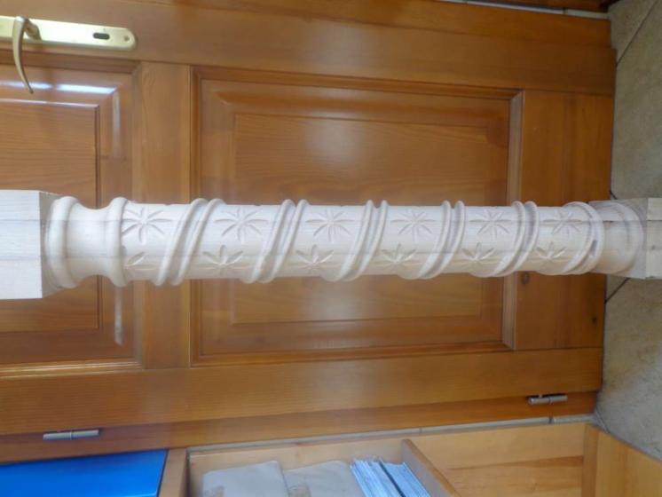 Mecanizado-CNC