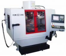 CNC Milling & Lathe Services (Slovakia)