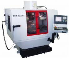 Usinage CNC South Slovakia Hongrie