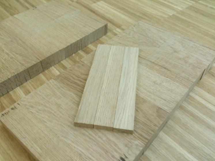 vend parquet massif bois debout s ch vide ch ne 22 8 mm russie. Black Bedroom Furniture Sets. Home Design Ideas