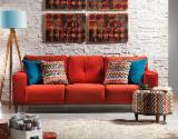 Living Room Furniture - sofa set