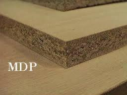 Natural-MDP-Panels