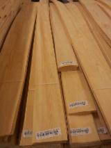 Wholesale Wood Veneer Sheets - Buy Or Sell Composite Veneer Panels - Pine veneer