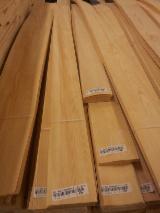 Sliced Veneer For Sale - Pine veneer