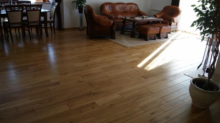 11--mm-Oak--Parquet-On-Edge-from