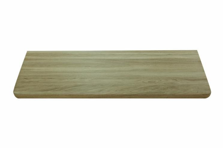 Hardwood-%28Temperate%29