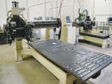 SB-480 (RL-010593) (CNC Routing Machine)