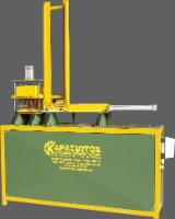 bee hive production - bee box production machines - automatic producti