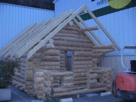 Timber-Framed-House--Fir-%28Abies-alba--pectinata%29