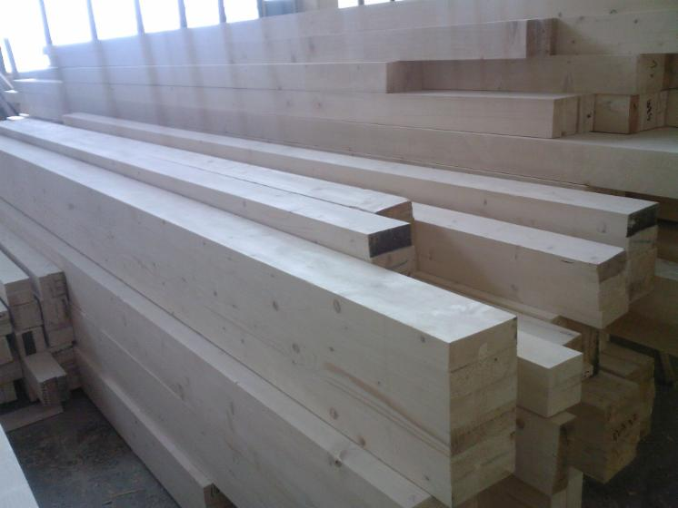 Spruce-%28picea-Abies%29---Whitewood-1-Glulam-Beams-in