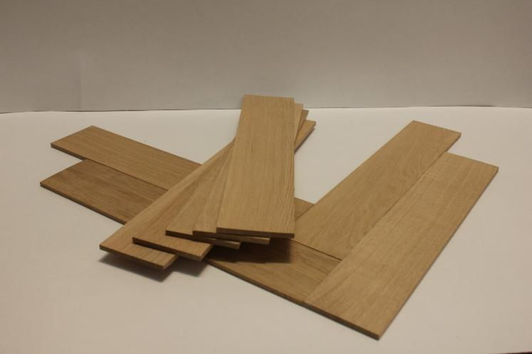 Oak-Strips-for-Parquet-6