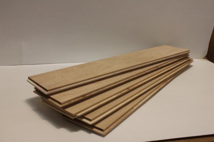 Engineered-Oak-Fishbone-L-R-Flooring