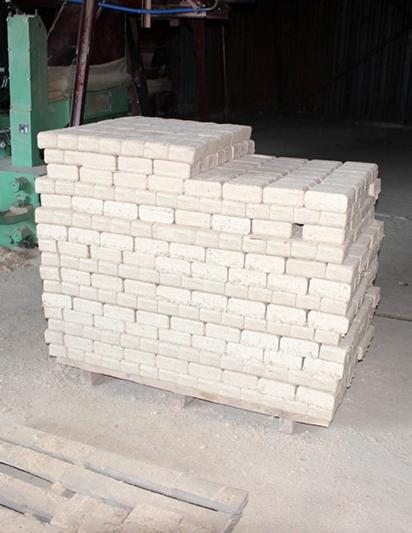 Fuel-briquettes-from
