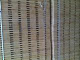All coniferous, 50.0 - 400.0 m3