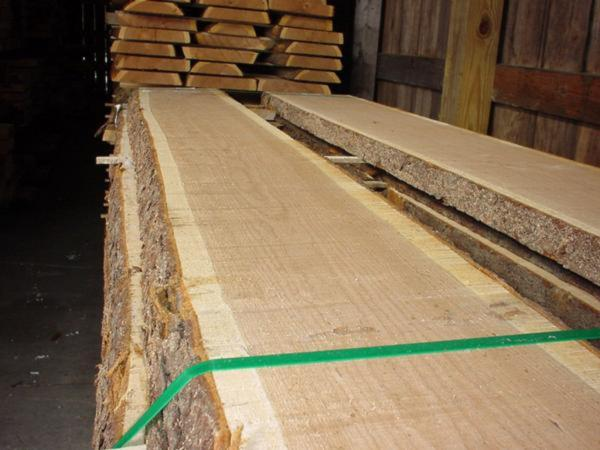 Offer-for-Black-cherry-unedged-lumber