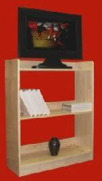 Wholesale TV Furniture And Entertainment Centers - Join Fordaq - TV table