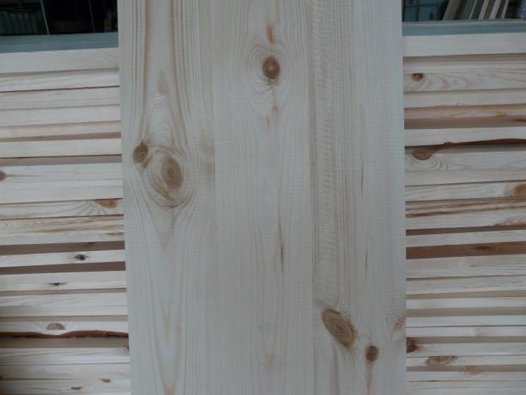 Glued-panels---solid-wood