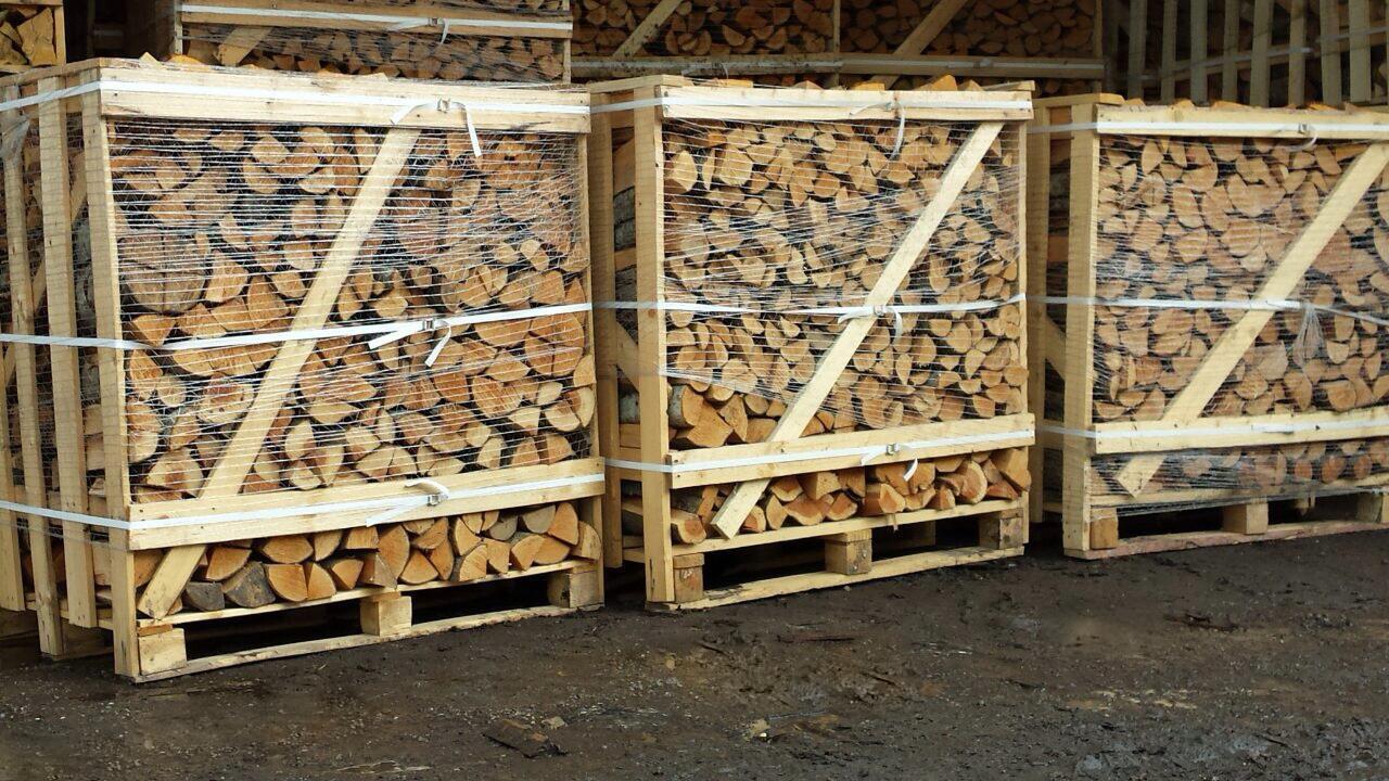 木颗粒 - 煤砖 - 木炭, 木砖, all coniferous图片