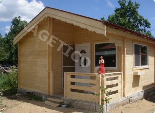 Casa-din-lemn