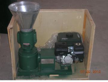 New-Pellet-Press-For-Sale-in
