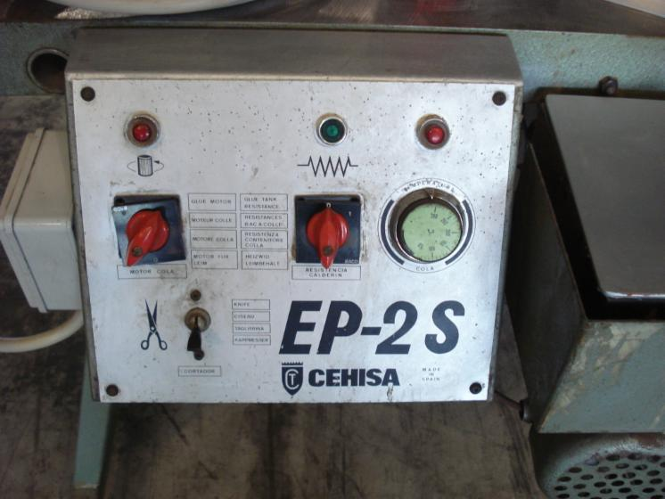 Manual-edge-bander-CEHISA