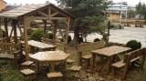 Wholesale Garden Furniture - Buy And Sell On Fordaq -  Enviroment Furniture
