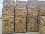 Softwood  Sawn Timber - Lumber Fir Spruce - Fir/Spruce