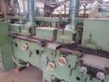 Maszyny do Obróbki Drewna dostawa - For sale: Moulders - WEINIG