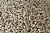 Firewood - Chips - Pellets Supplies We sell certified pellets