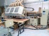 NC-2615 S (RC-011903) (CNC Routing Machine)