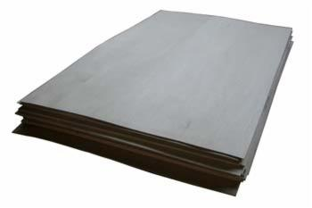 Beech-plywood-for