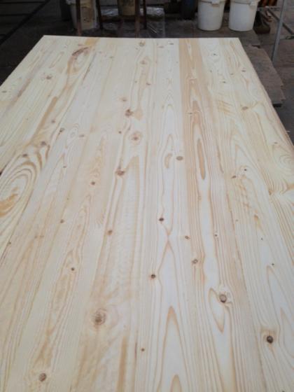 - Solid Wood Panels,Edge Glued Panels