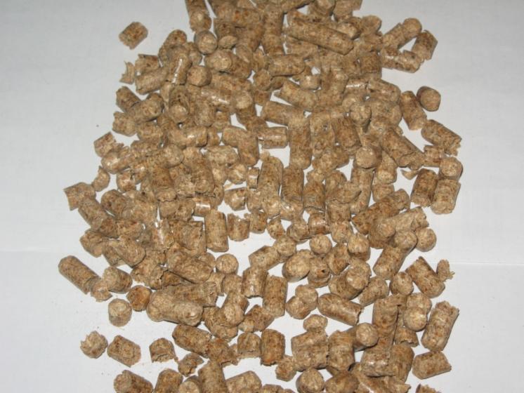 Wholesale-FSC-All-specie-Rice-Husk-Pellets-in