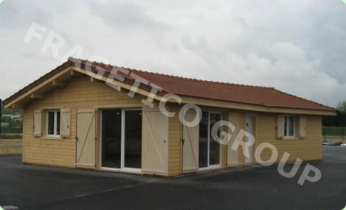 Timber-Framed-House
