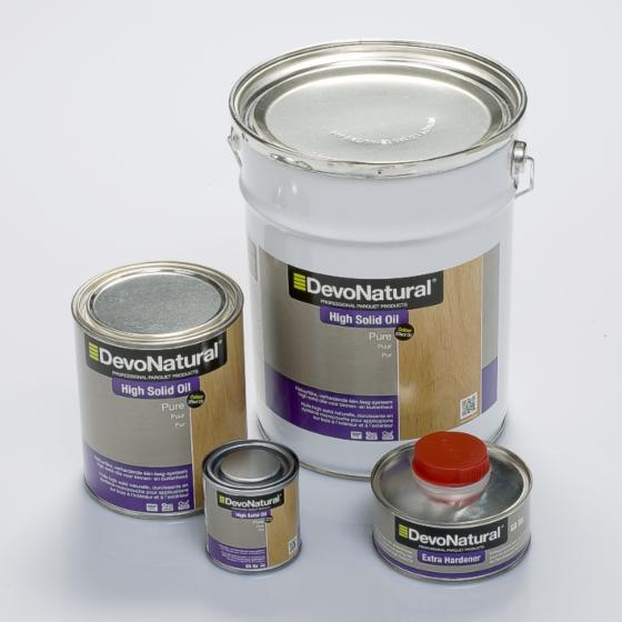 Varnishing-Materials