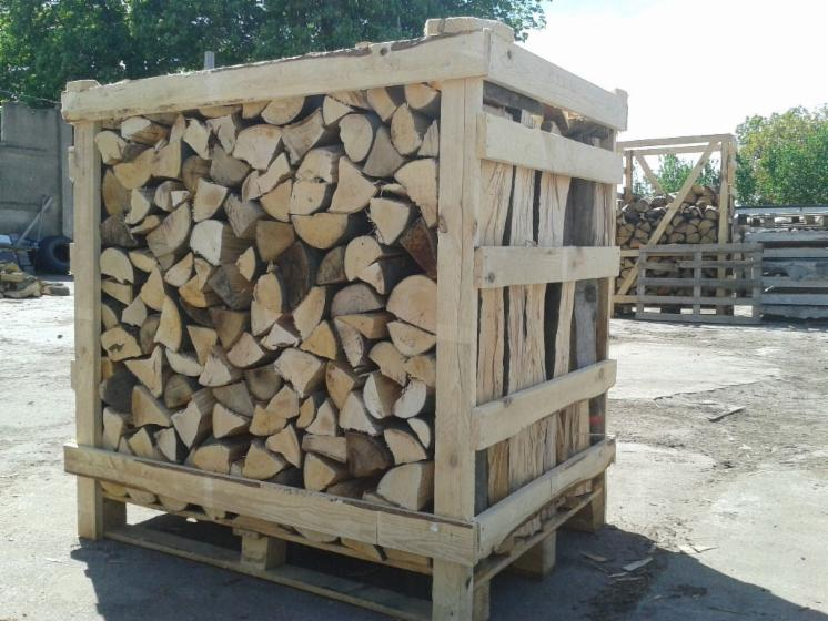Firewood-from-Poland-for